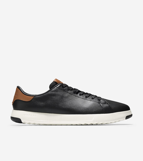 Sneakers > Men's GrandPrø Tennis Sneaker