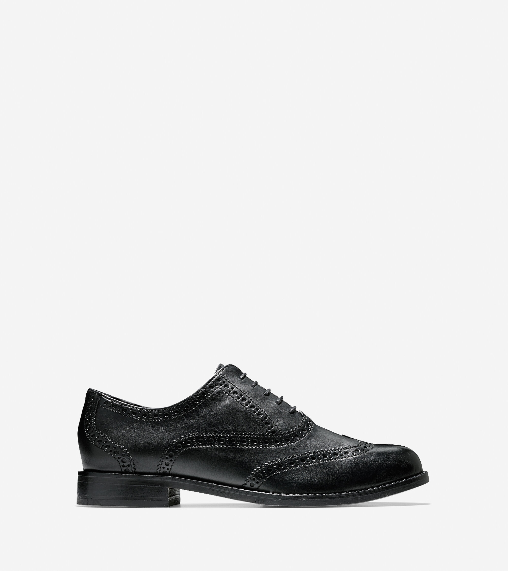 Oxfords > Skylar Oxford