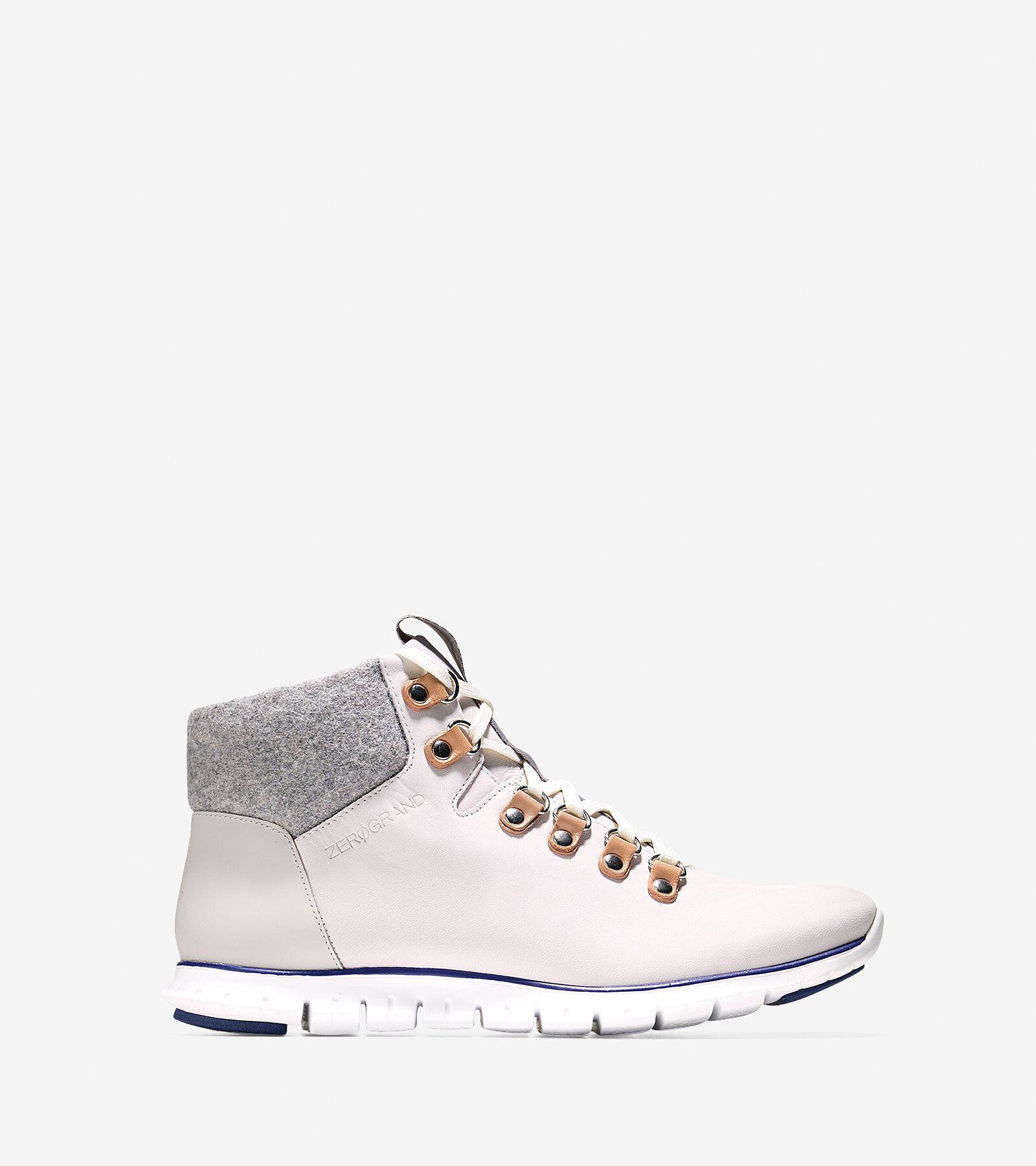 Cole Haan Zerogrand Hiking Sneakers jsdpjg