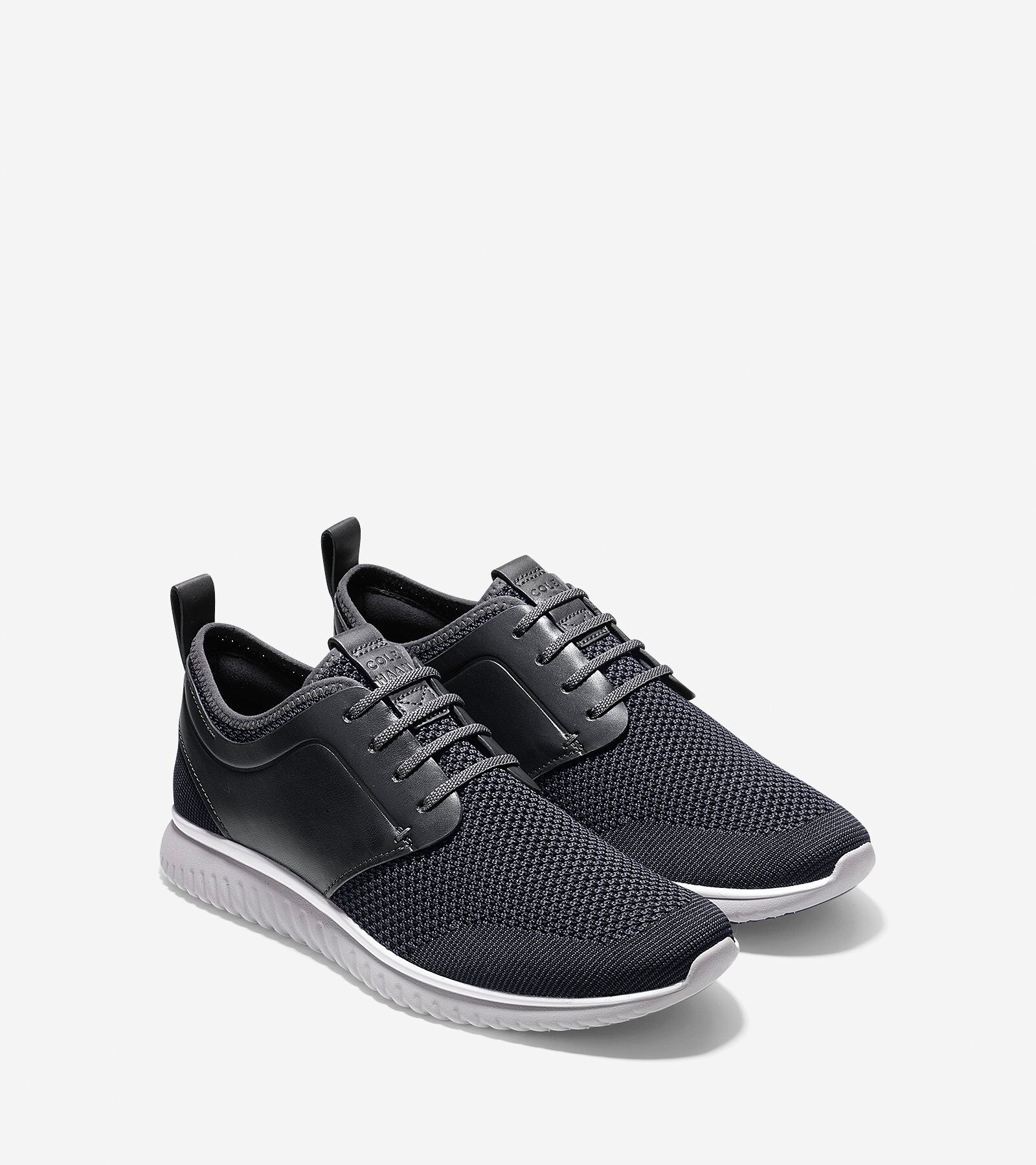Grand Motion Knit Cole Haan LgzigA9