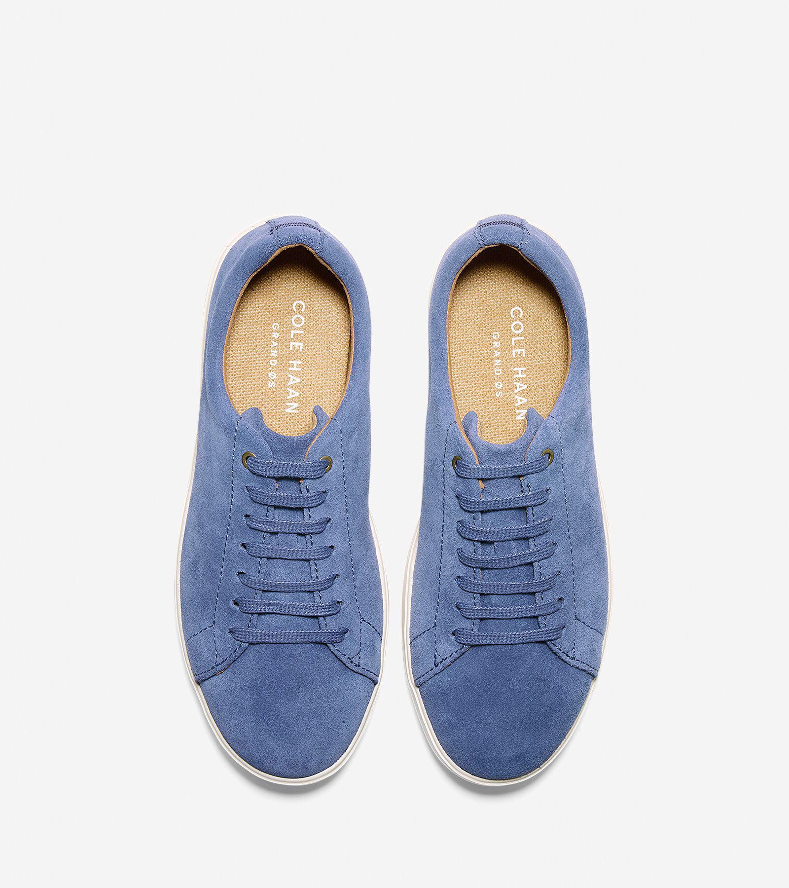 Grand Crosscourt Sneaker Cole Haan ZitfJ3mJux