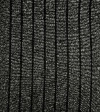 Sheer Pinstripe Tights