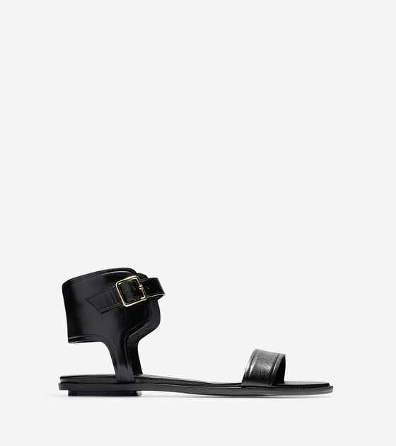 Sandals > Barra Sandal