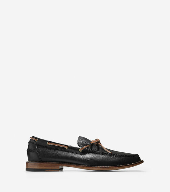 Shoes > Willet Camp Moc Loafer
