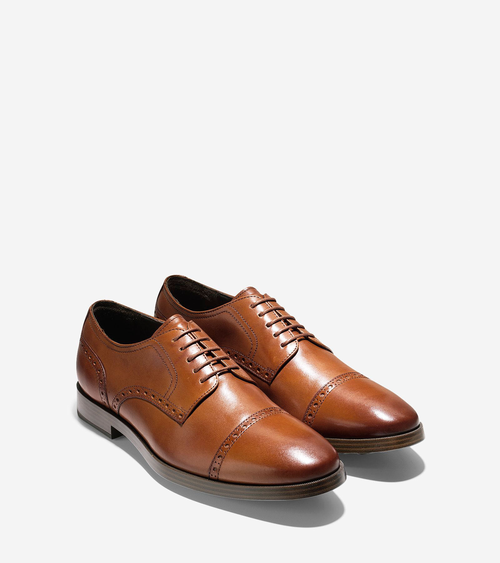 ... Jefferson Grand Cap Toe Oxford; Jefferson Grand Cap Toe Oxford. # colehaan