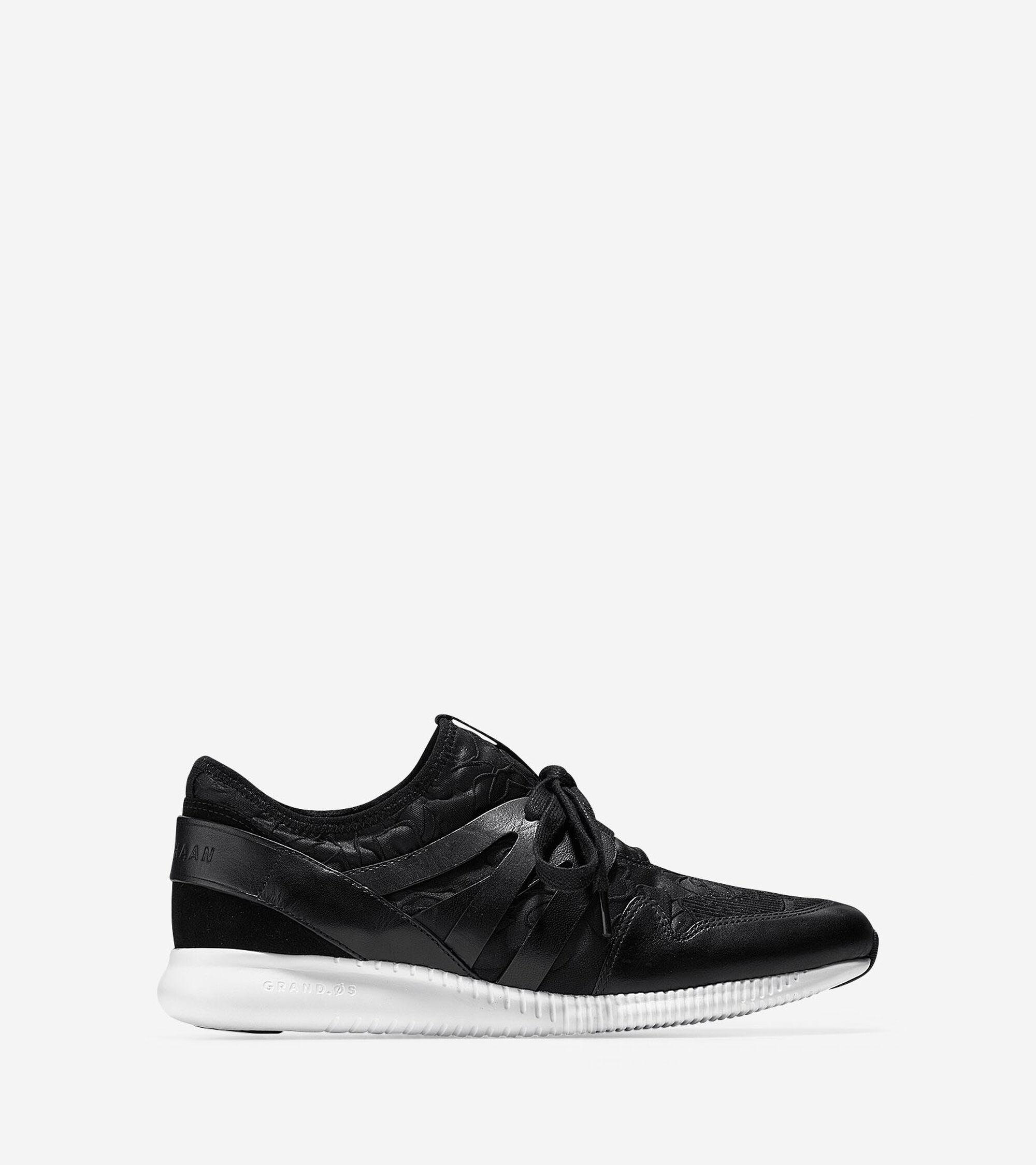 Sneakers > StudiøGrand Sneaker