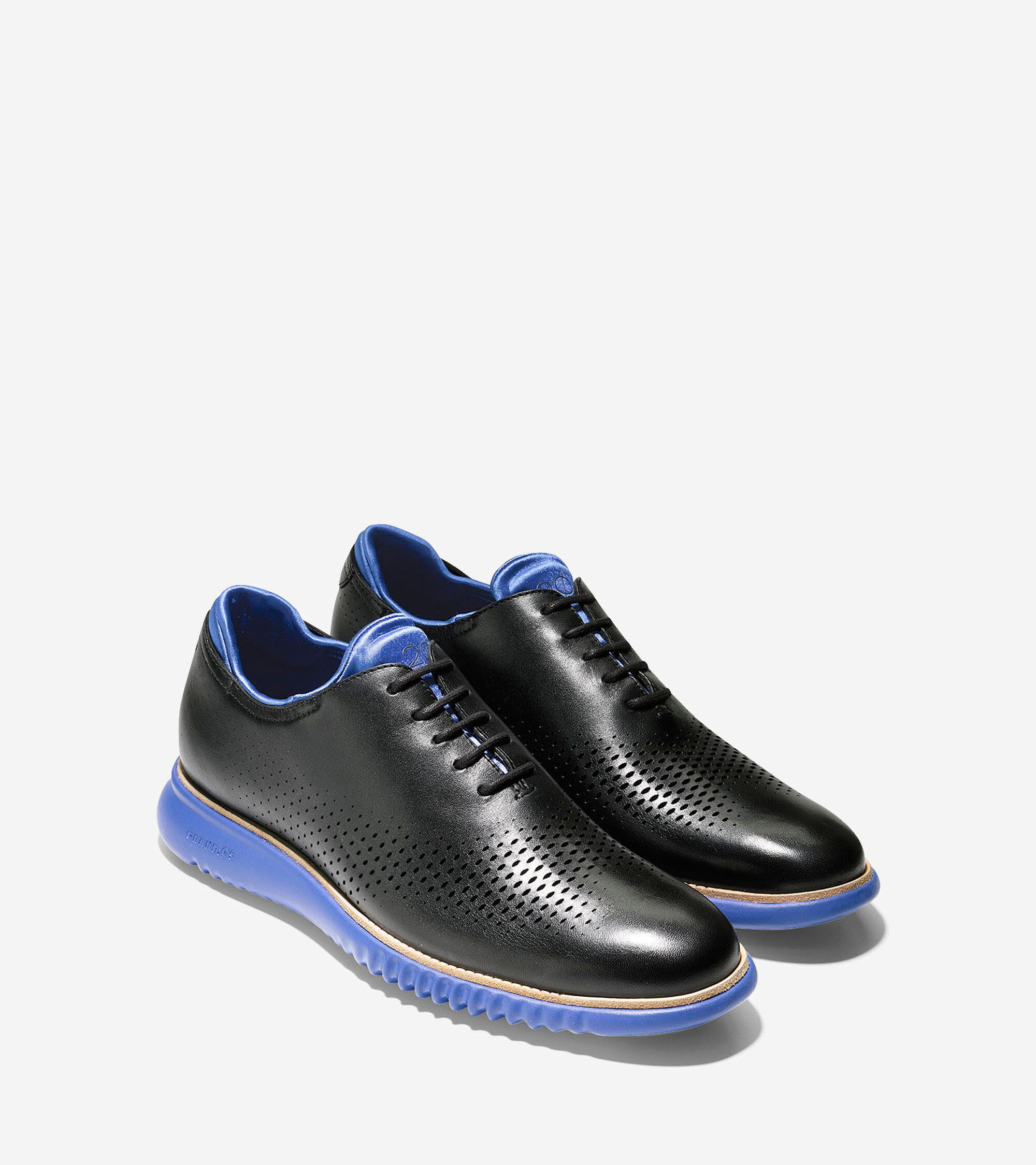 Ideas On Pinterest Great Oxfords For Men Creative Decorating
