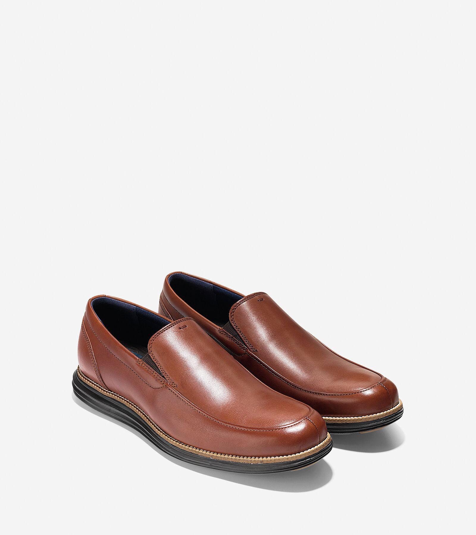 Men's ØriginalGrand Venetian Loafer discount wholesale tjib4r