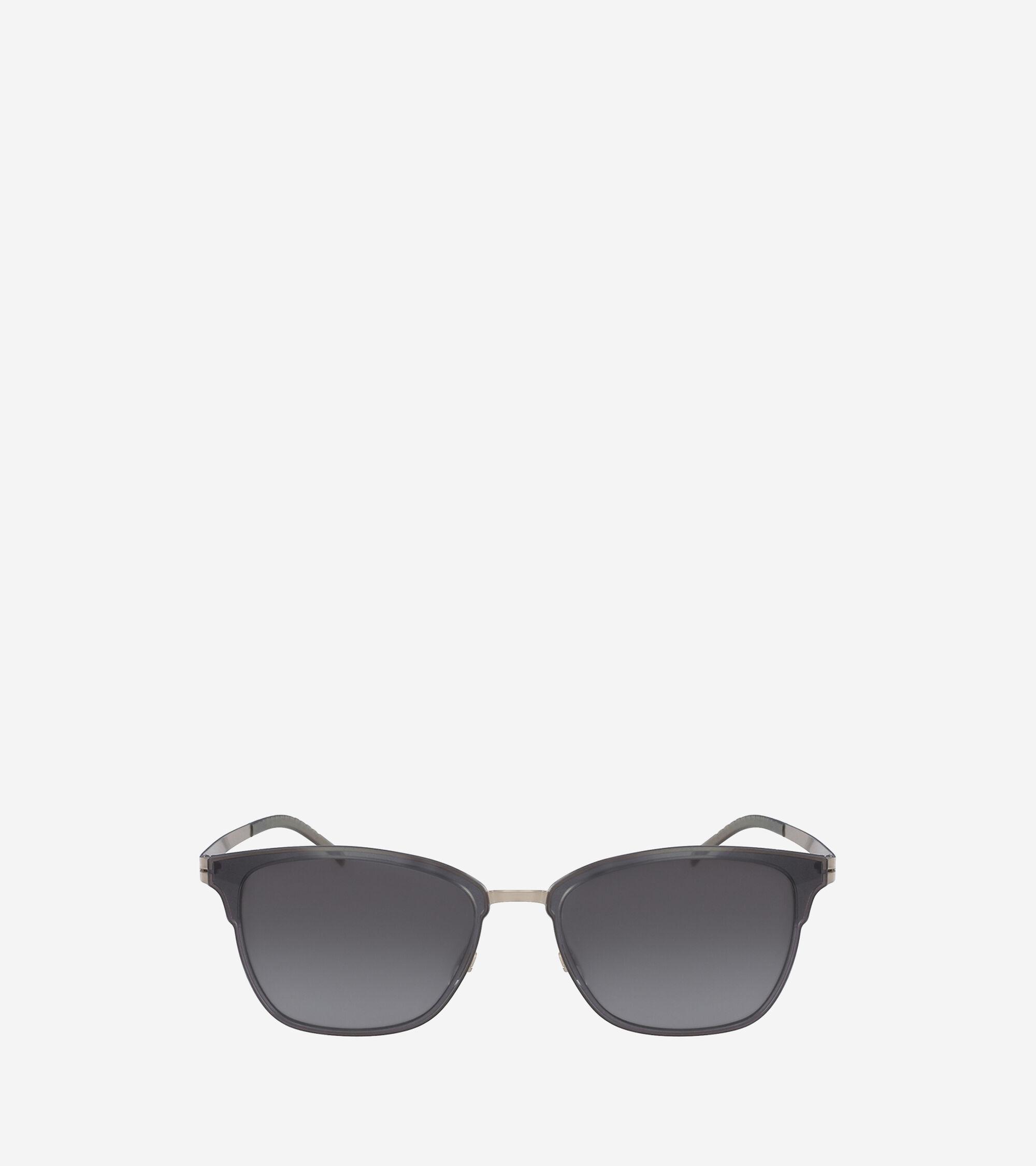 Sunglasses > StudiøGrand Rectangle Sunglasses