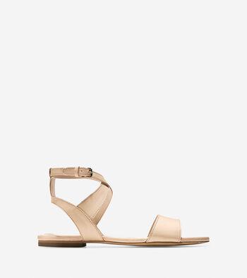 Fenley Sandal