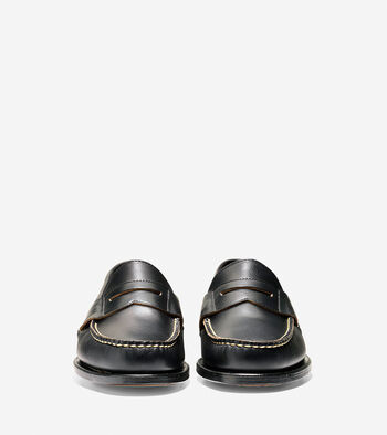 Men's Pinch America Loafer