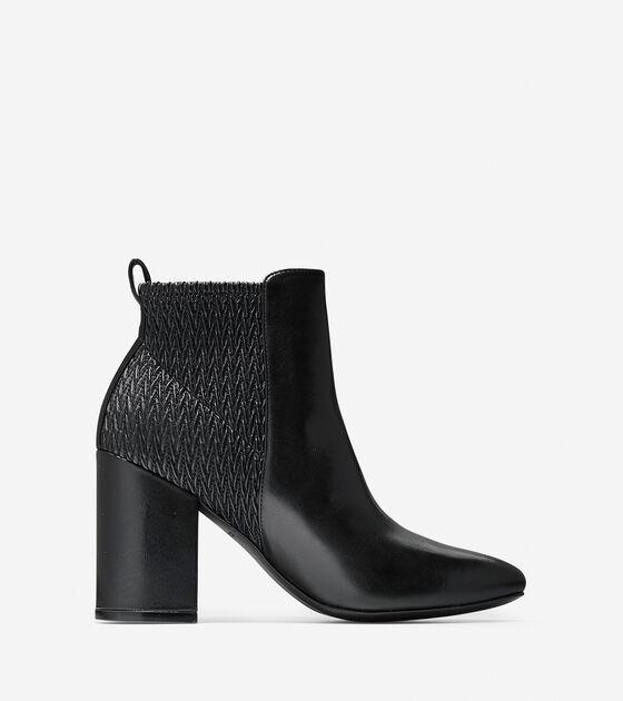 Boots & Booties > Aylin Bootie (85mm)