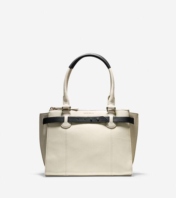 Handbags > Cameron Large Satchel