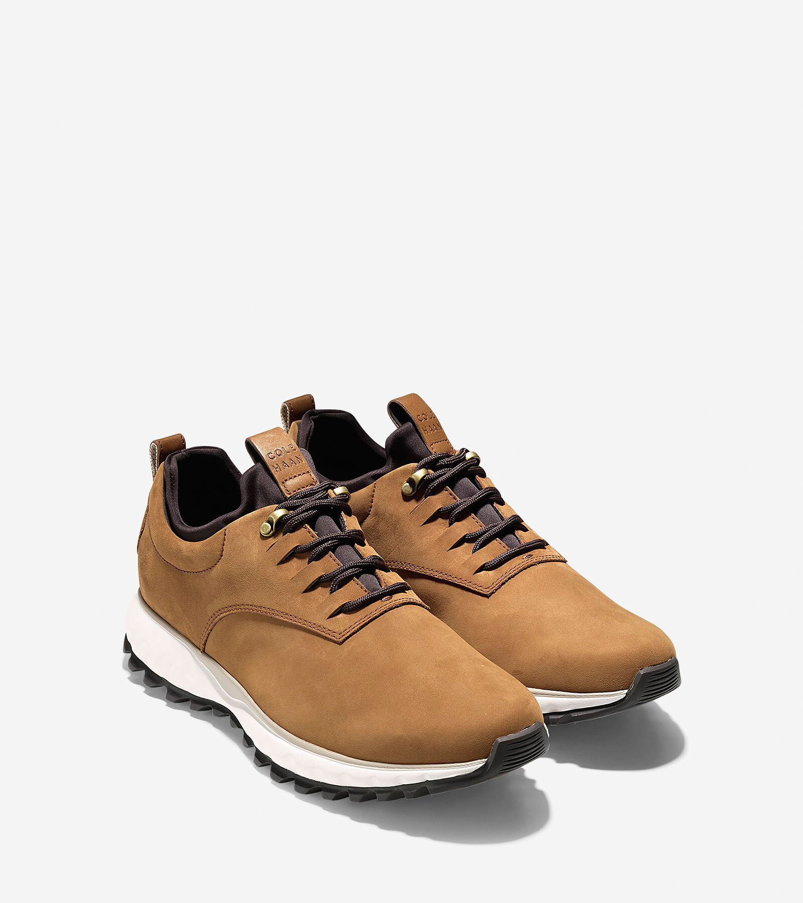 clearance sneakernews Cole Haan Men's Grand Explore ... big discount factory outlet cheap price buy cheap fashion Style LzfxU1C