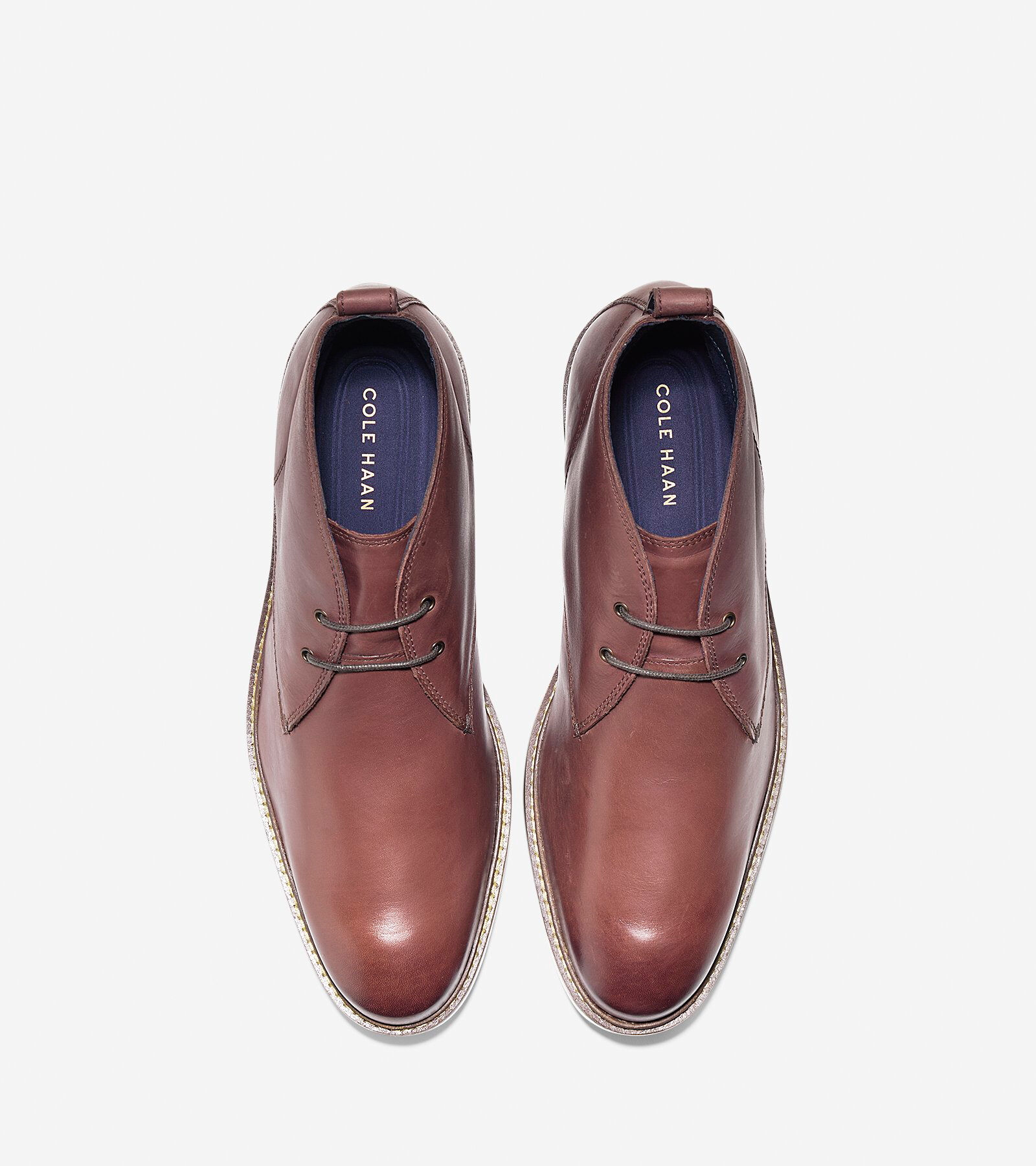 Kennedy Grand Chukka; Kennedy Grand Chukka; Kennedy Grand Chukka; Kennedy  Grand Chukka. #colehaan