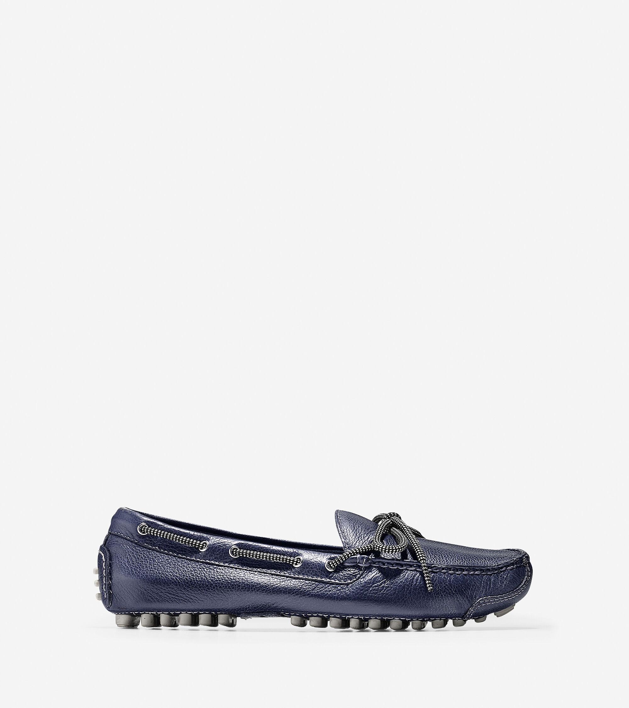Shoes > Gunnison II Driver