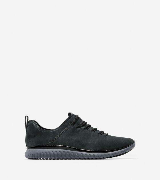 Sneakers > GrandMøtion Sport Sneaker