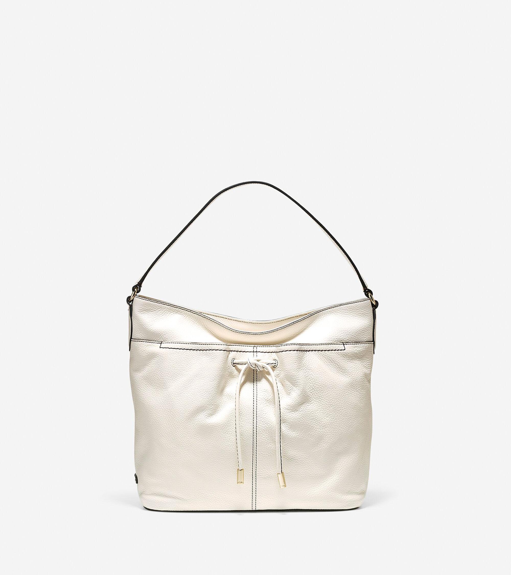 Handbags > Reiley Hobo