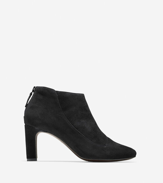 Boots & Booties > Arlean Bootie (75mm)