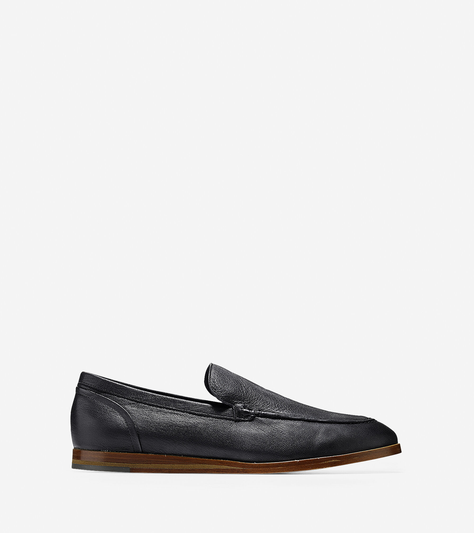 Shoes > Bedford Venetian Loafer