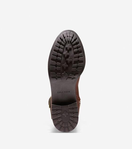 Kenmare Boot (40mm)