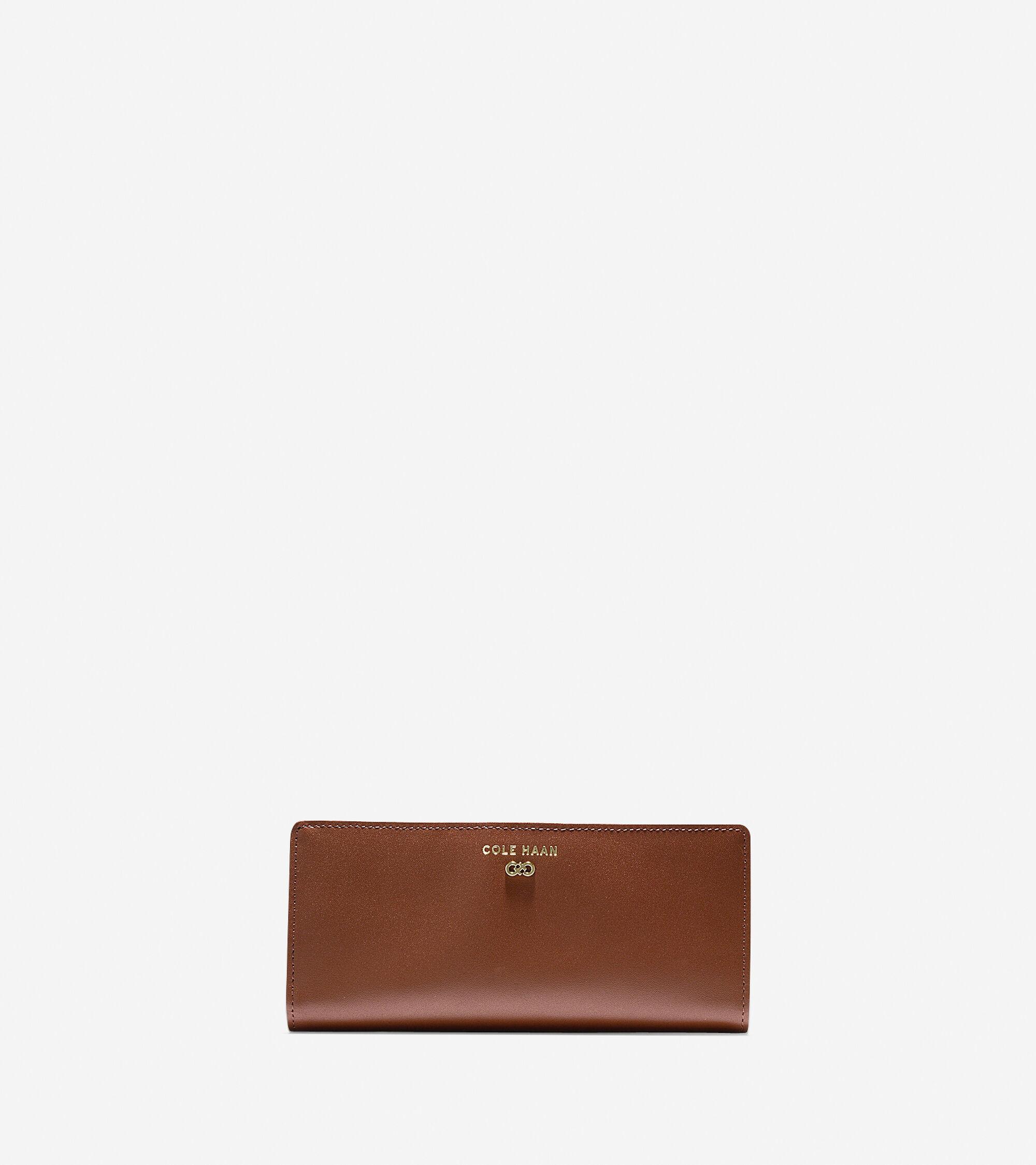 Accessories > Juliet Slim Wallet