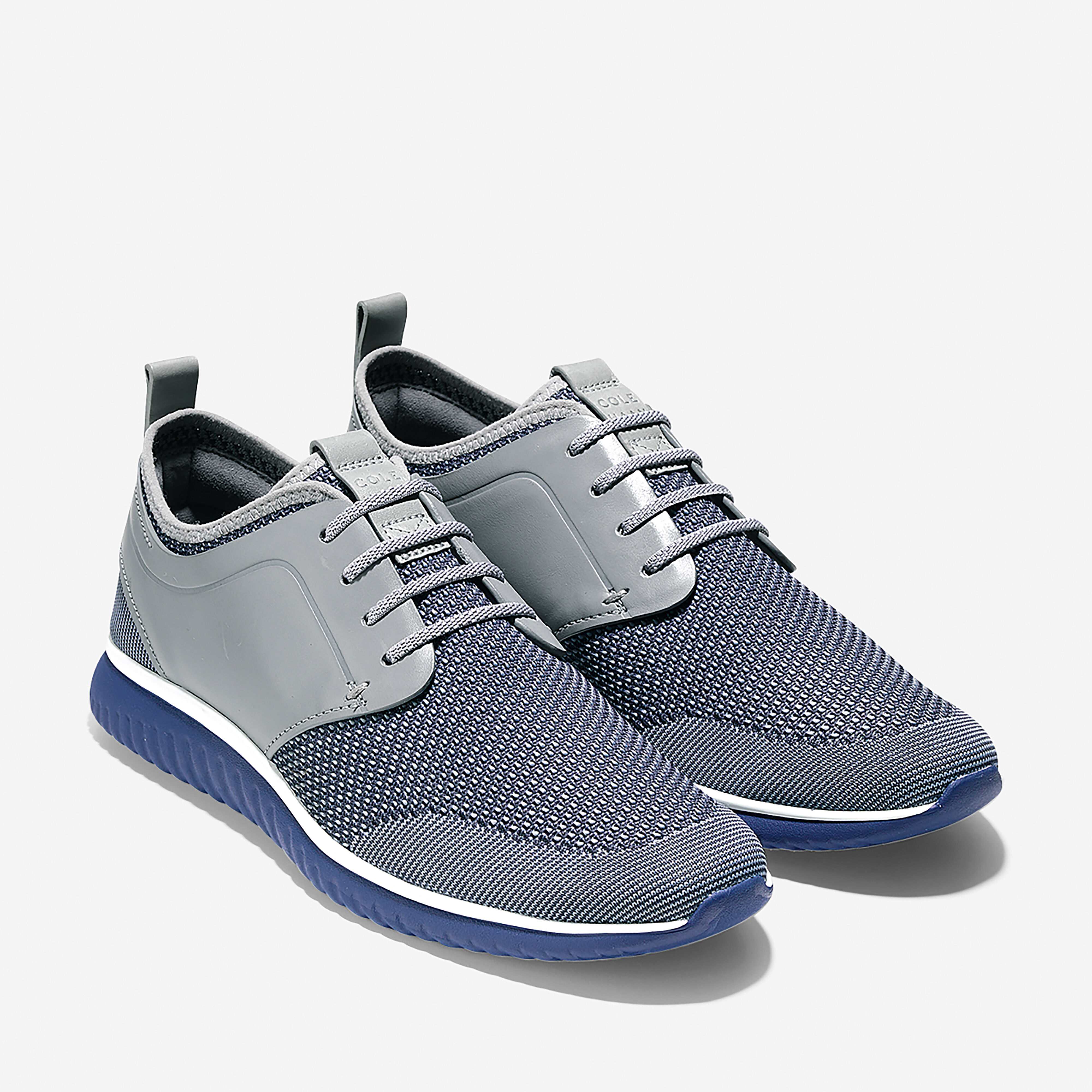 Grand Motion Knit Cole Haan As68XM