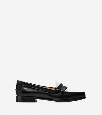 Kent Loafer