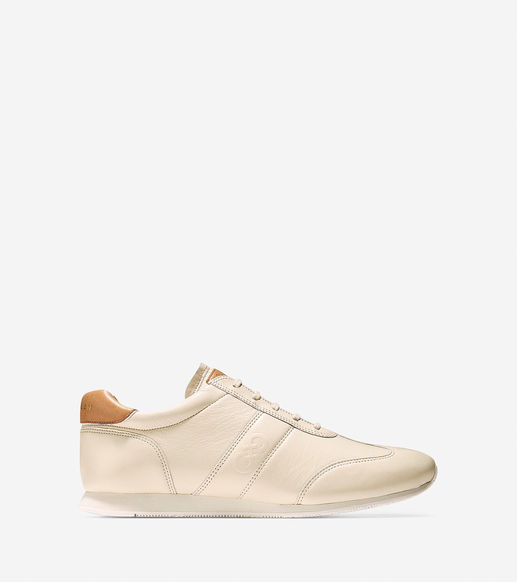 Shoes > Trafton Vintage Trainer