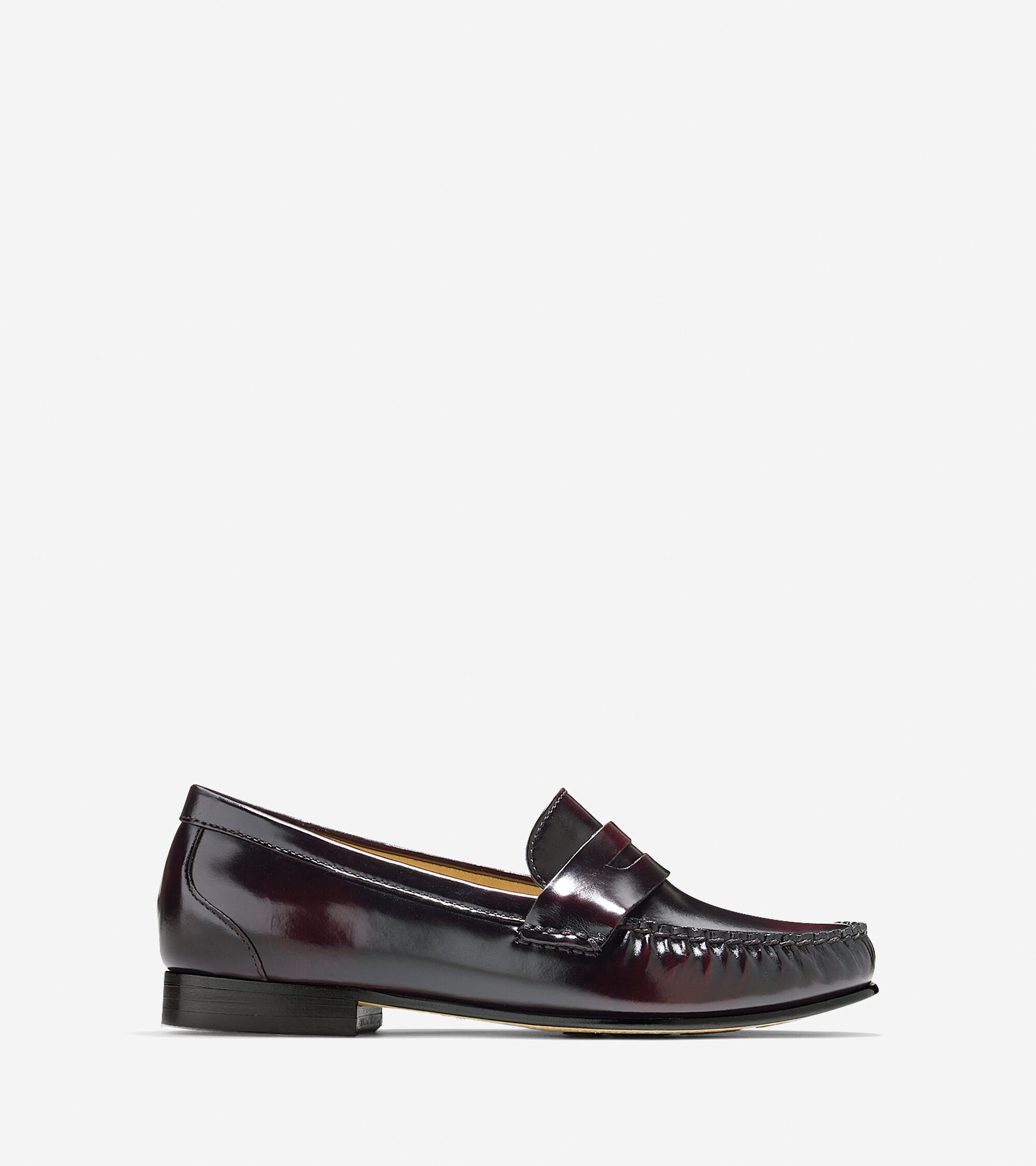 Shoes > Pinch Penny Loafer