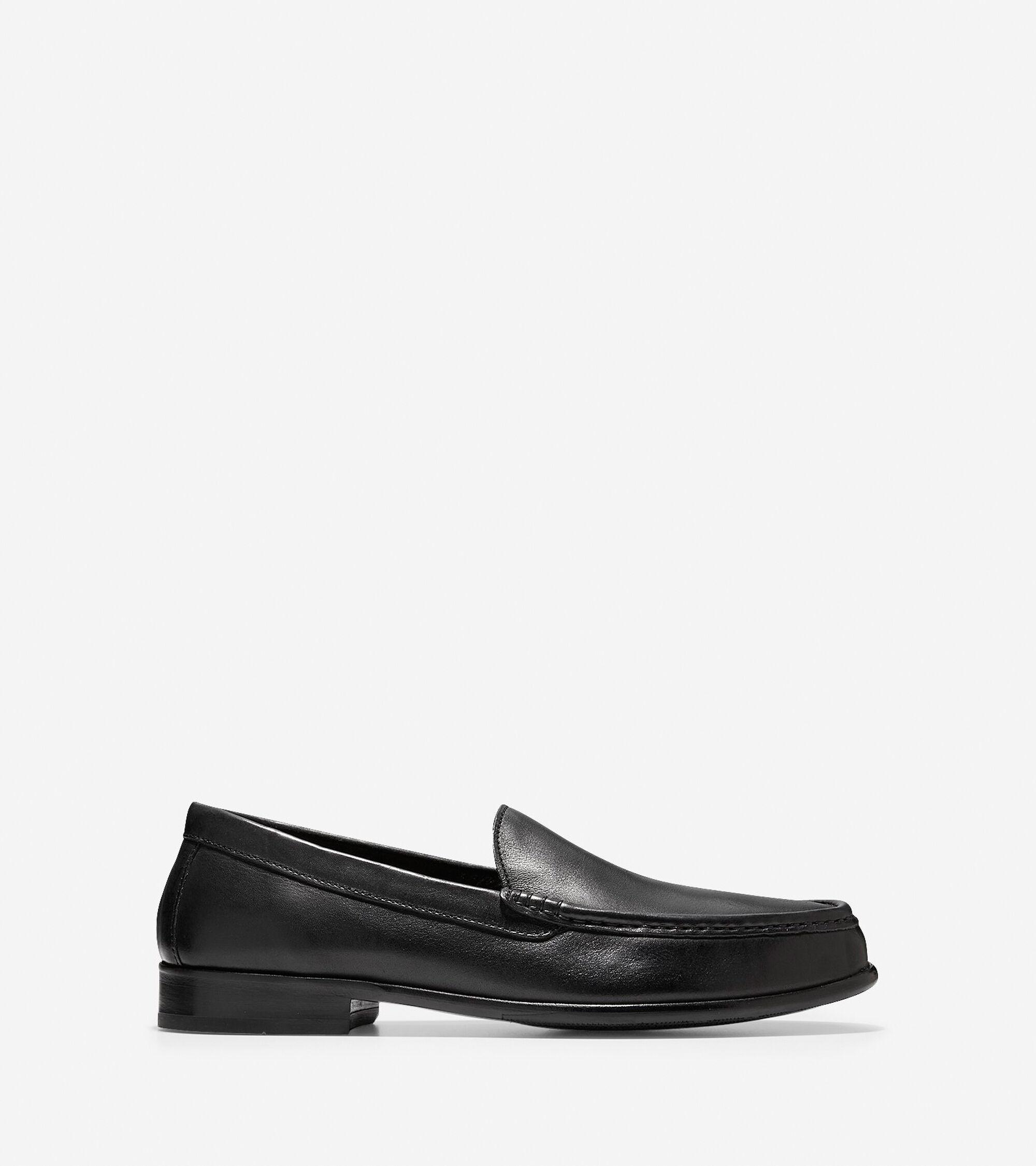 Shoes > Fairmont Venetian Loafer