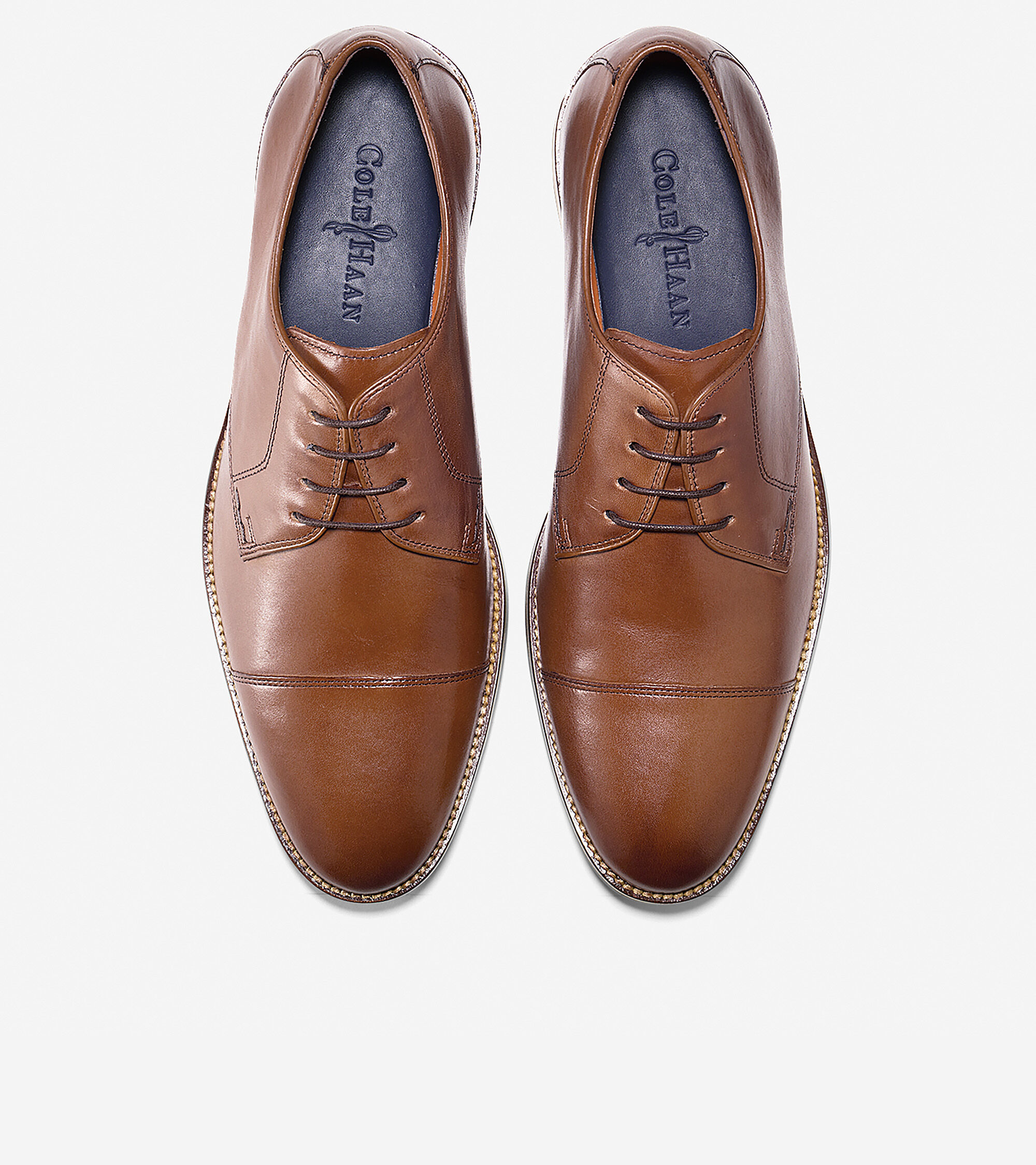 ... Lenox Hill Cap Toe Oxford; Lenox Hill Cap Toe Oxford. #colehaan