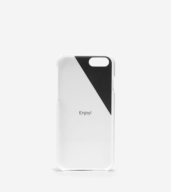 Native Union - iPhone 6 Case