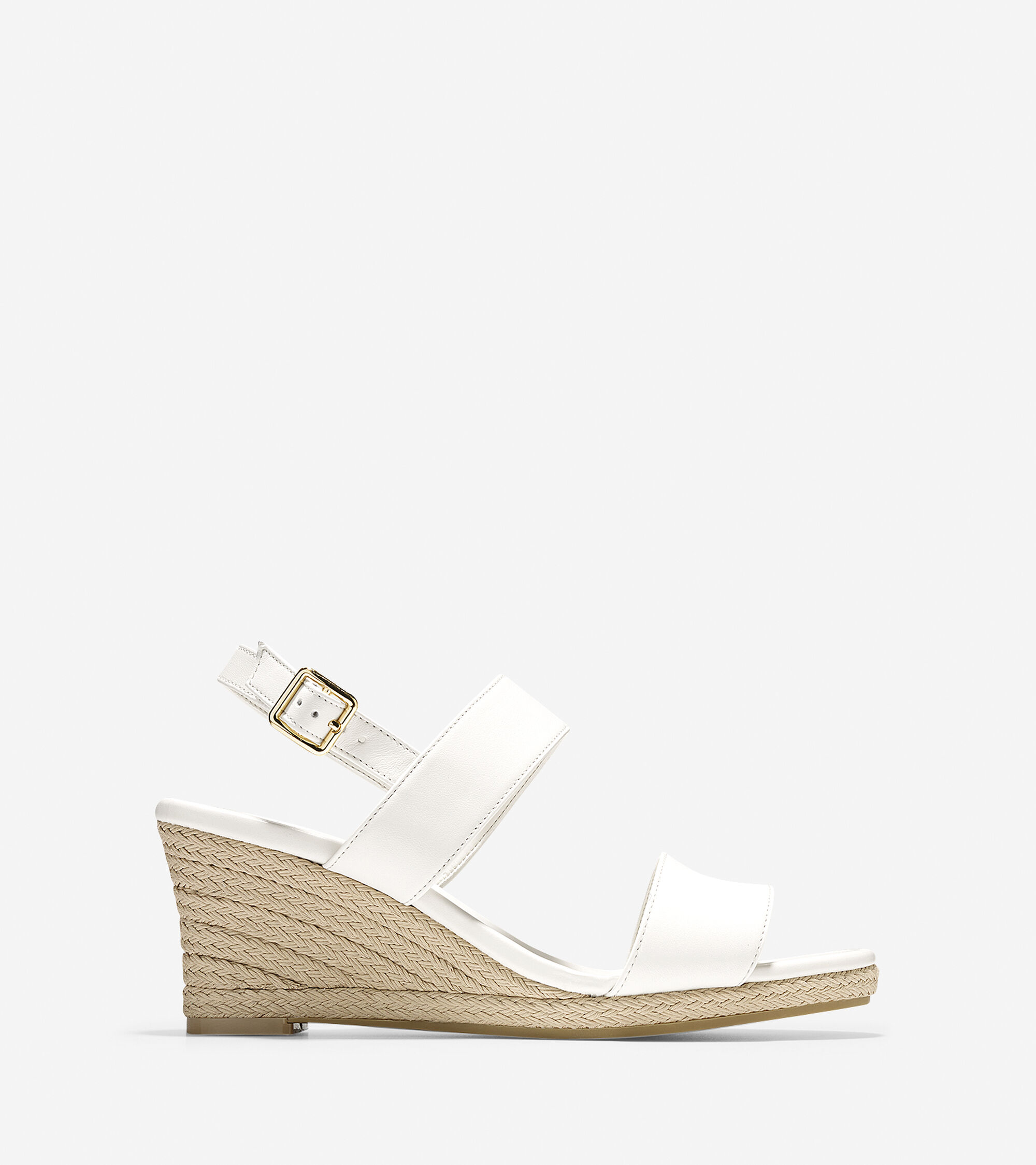 Shoes > Opha Wedge (65mm)