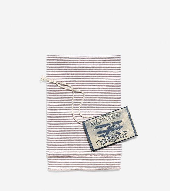Ace Rivington - Pocket Square
