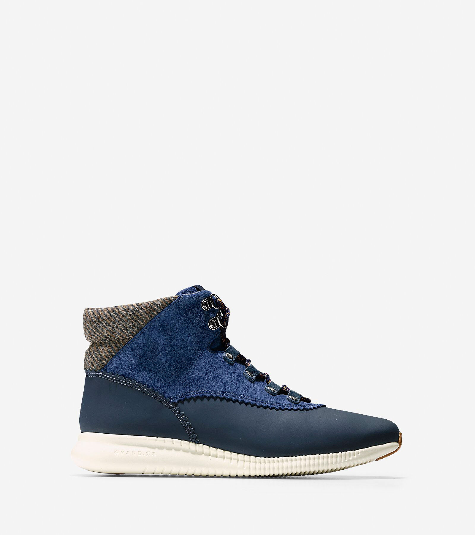 Cole Haan 2.ZeroGrand High-Top Waterproof Sneaker lf7s7IfXX