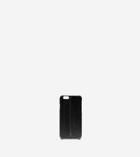 Accessories > Pinch iPhone 6 Case