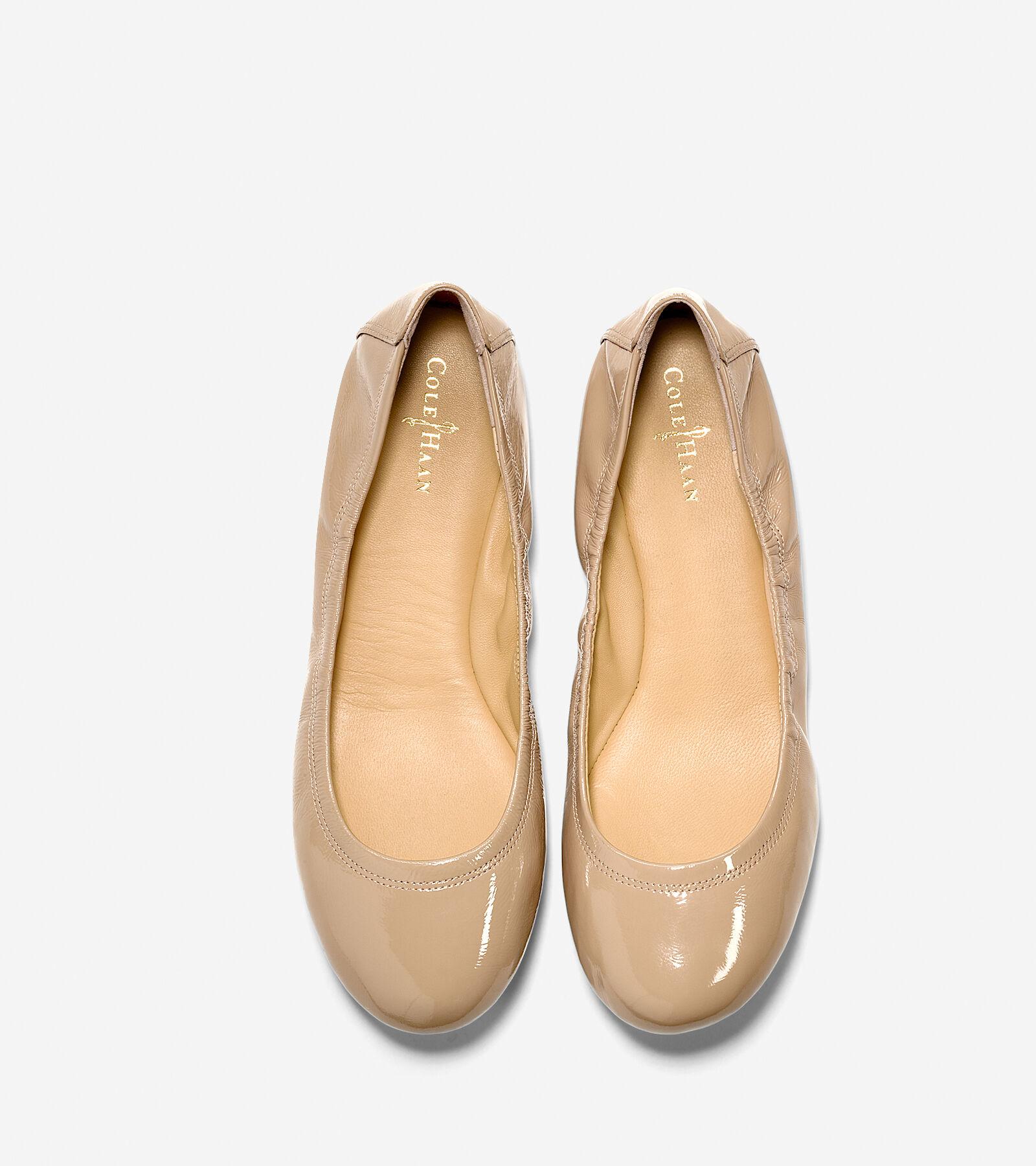 ... Manhattan Ballet Flat; Manhattan Ballet Flat; Manhattan Ballet Flat. # colehaan