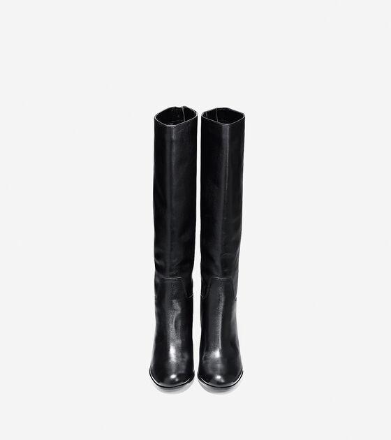 Placid Boot (70mm)
