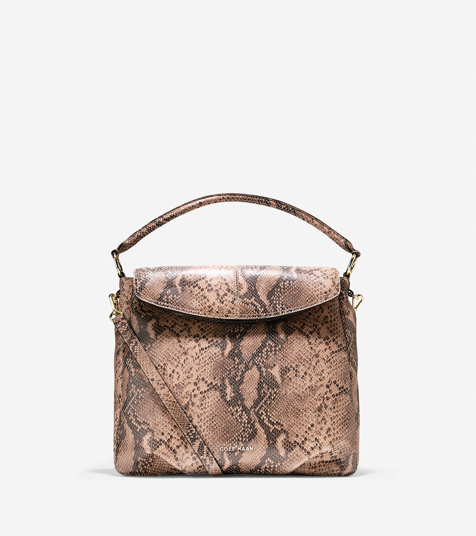 Handbags > Magnolia Hobo