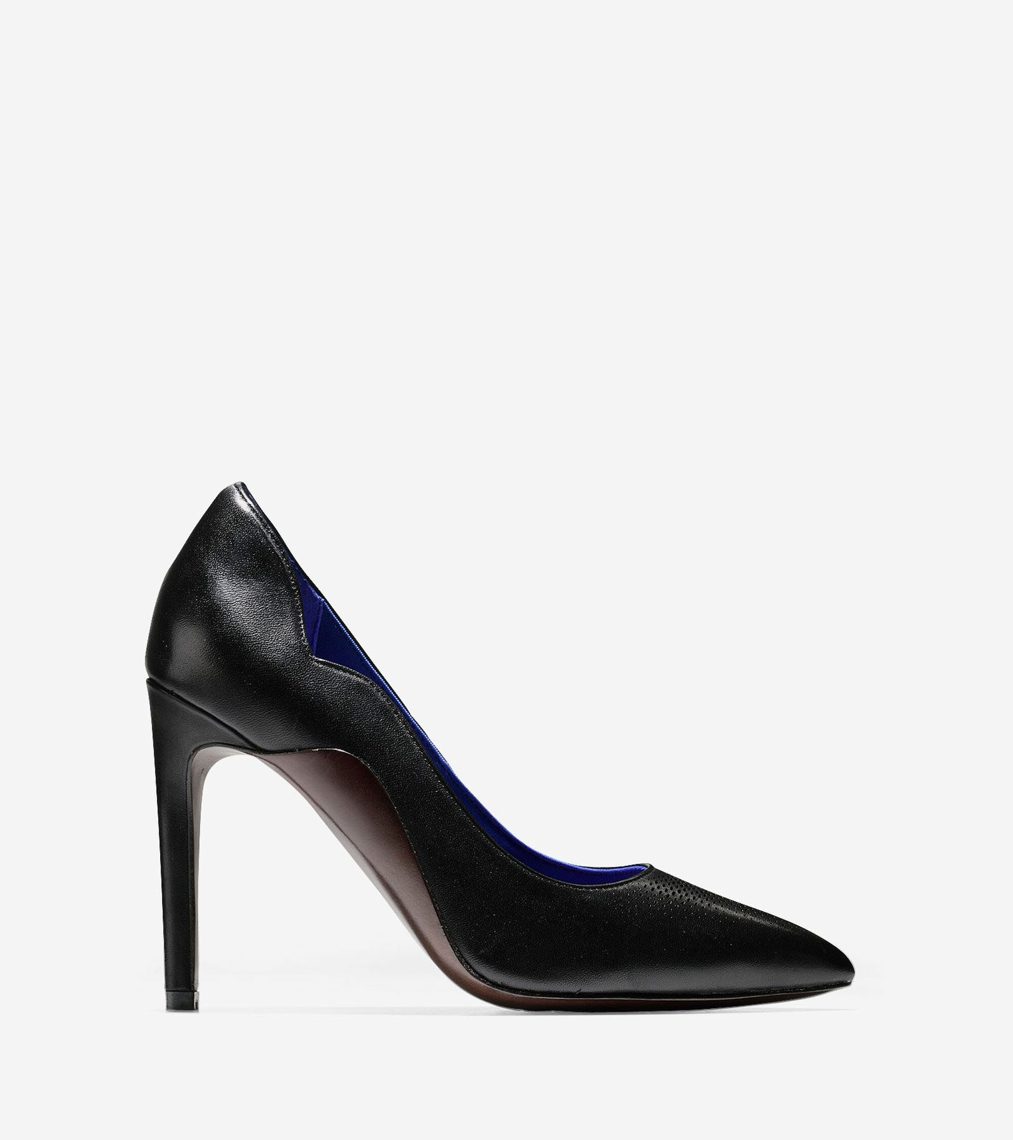Women&39s Heels : Shoes | Cole Haan