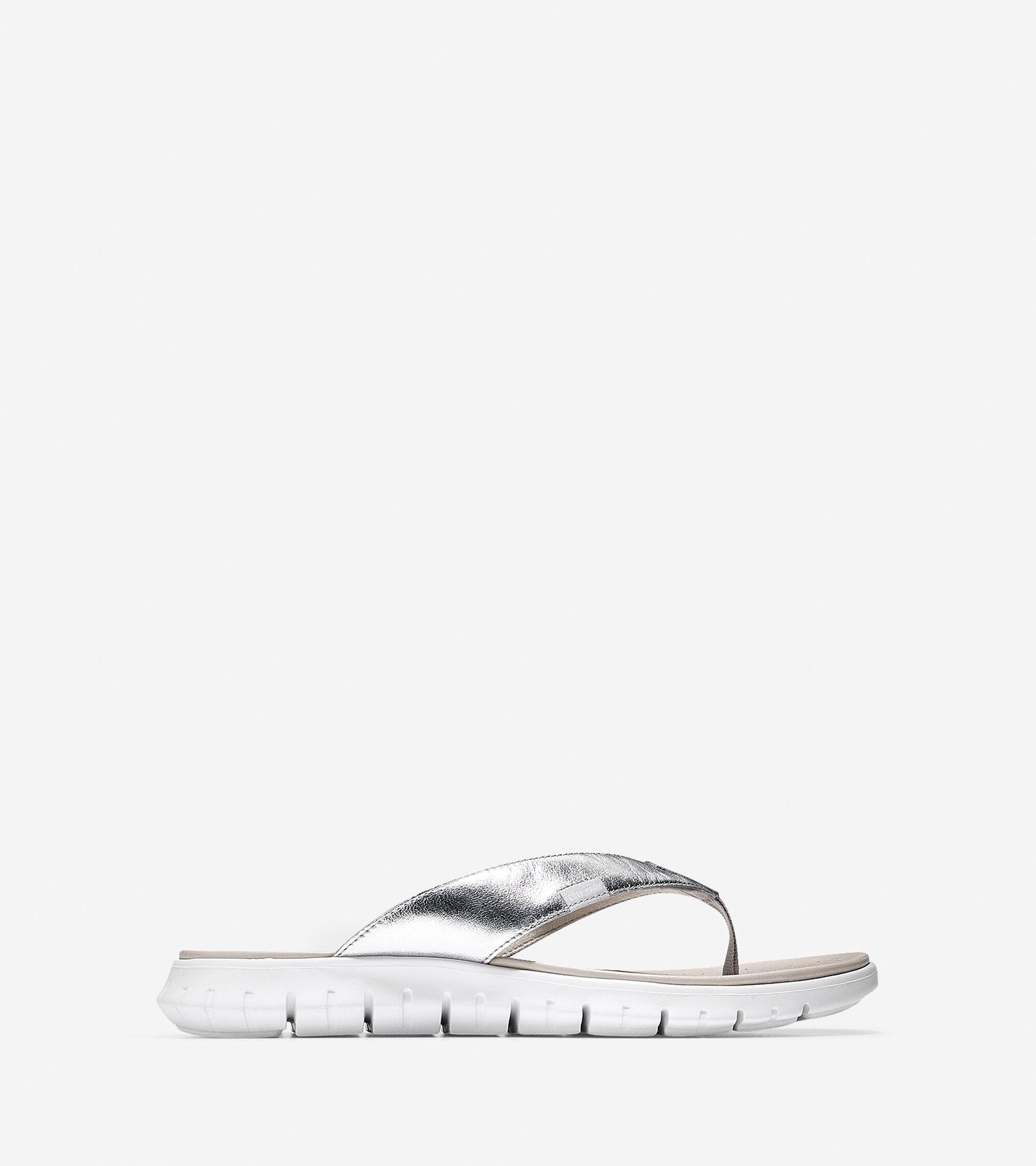 Sandals > ZERØGRAND Sandal
