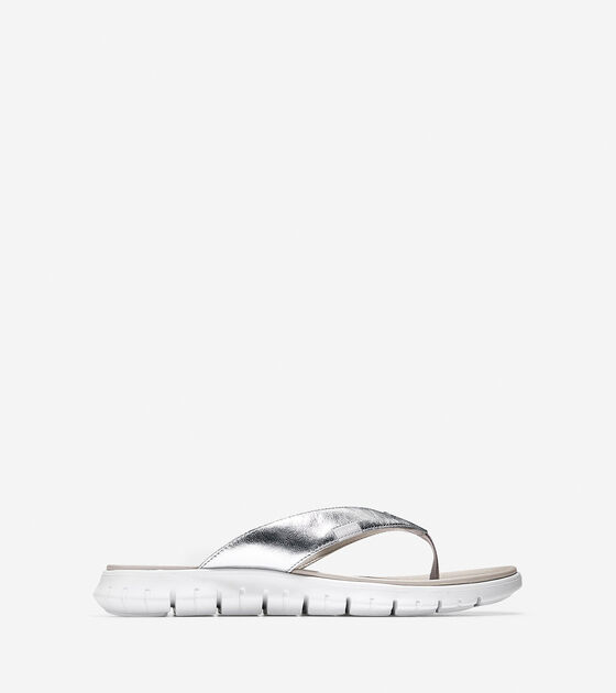 Sandals > Women's ZERØGRAND Sandal