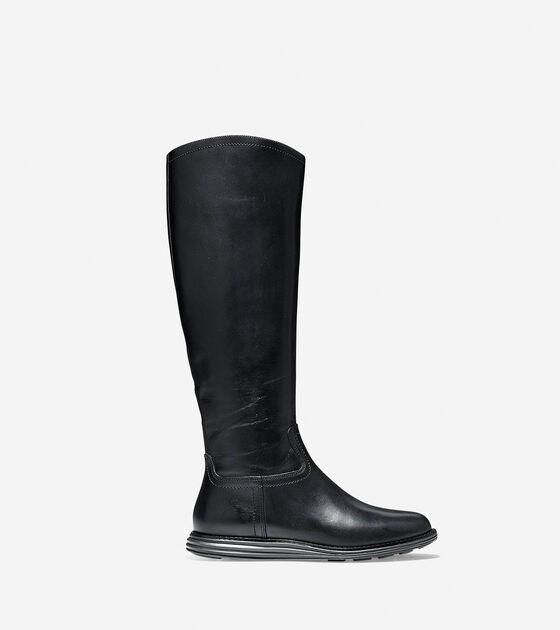 Boots & Booties > Myriam ØriginalGrand Boot