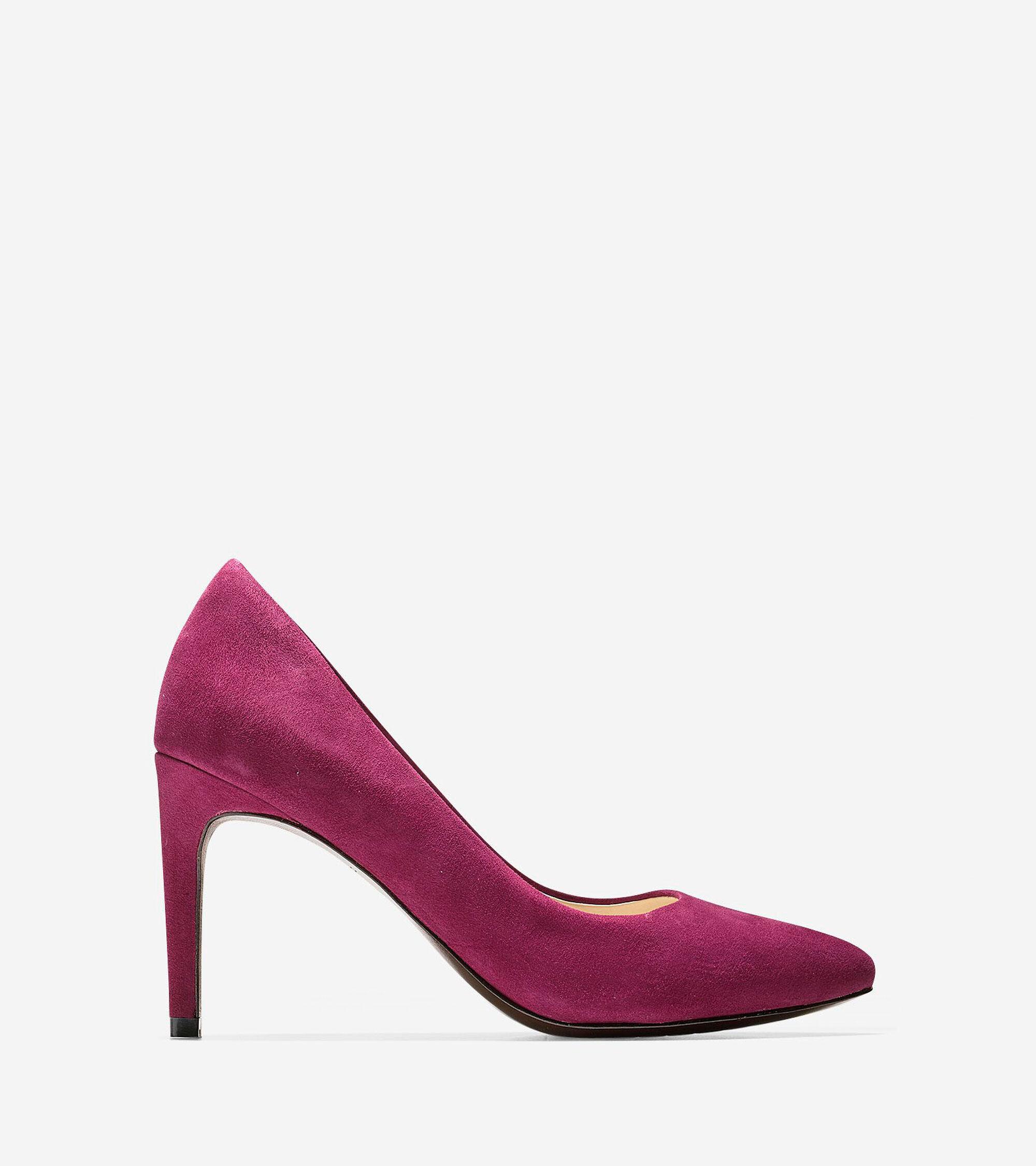 Women&39s Heels : Shoes | Cole Haan
