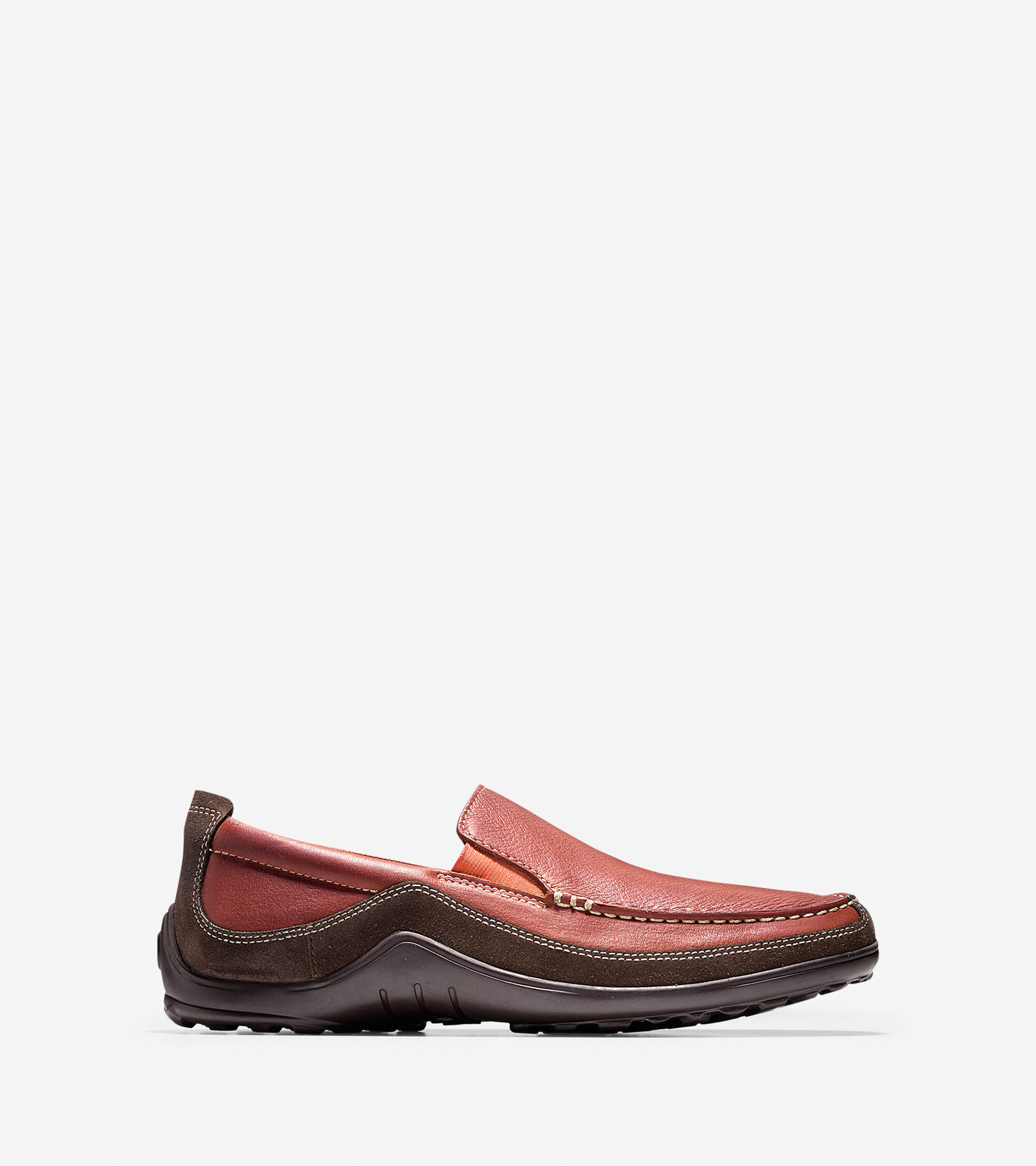 Shoes > Tucker Venetian Loafer