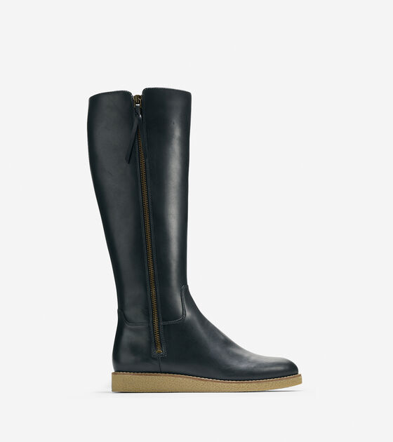 Shoes > Auden Tall Waterproof Boot
