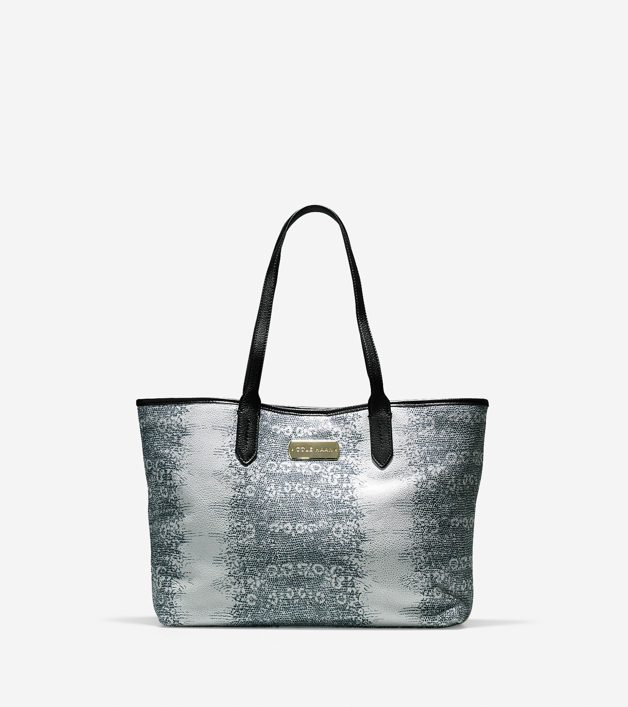 Accessories > Huntly Item Tote