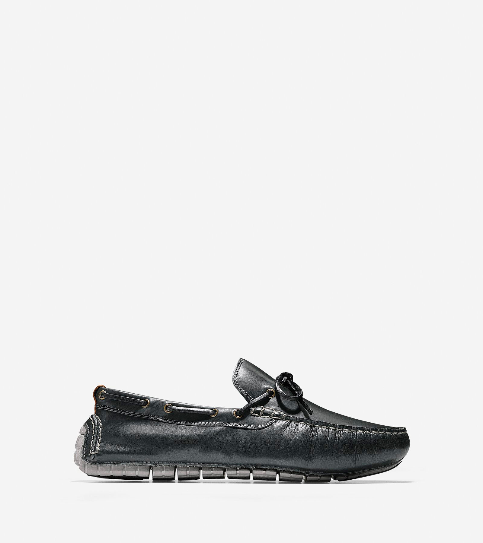 Cole haan bergamo mens shoes