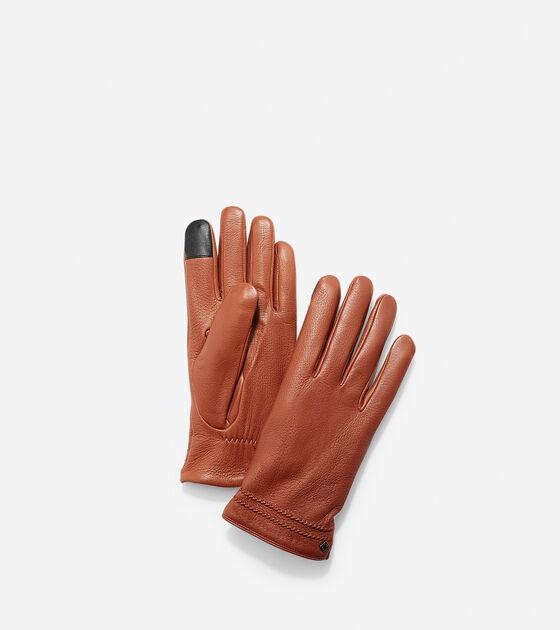 Accessories > Washington Grand Gloves
